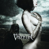 Bullet For My Valentine   Fever Tour Edition [cd dvd] Import